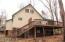 16-1045 Wildwood Ct, Lake Ariel, PA 18436