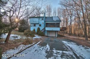 32 (2564) Oak Cir, Lake Ariel, PA 18436