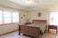 113 Hillside Dr, Lords Valley, PA 18428