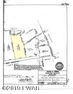 149 Milford Heights Rd, Milford, PA 18337