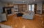 108 Lone Pine Bay, Lords Valley, PA 18428