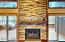 Fireplace (Zoom)