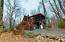 814 Dogwood Ct, Lords Valley, PA 18428