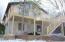 64 Roamingwood Rd, Lake Ariel, PA 18436