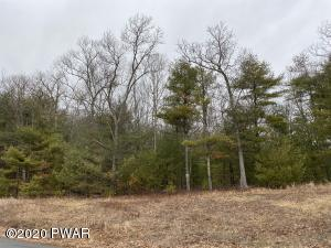 Lot 40 Valley View Ct, Milford, PA 18337