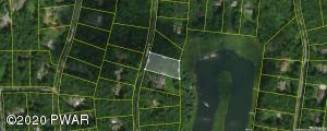 124 Mulberry Dr, Milford, PA 18337