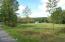 162 Shafran Dr, Lake Ariel, PA 18436