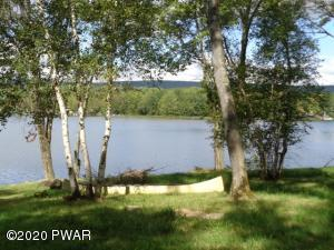 162 Shafran Dr, Lake Ariel, PA 18436