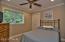 2026 Roamingwood Rd, Lake Ariel, PA 18436