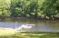 955 Lake Wallenpaupack Rd, Greentown, PA 18426