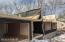108 Gaskin Dr, Lords Valley, PA 18428