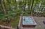 1823 Roamingwood Rd, Lake Ariel, PA 18436