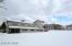 109 Plateau Dr, Lackawaxen, PA 18435