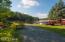 1146 Beaver Lake Dr, Lake Ariel, PA 18436