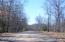 138 Hedgehollow Ct, Greeley, PA 18425