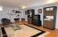 802 Lasso Ct, Lords Valley, PA 18428