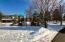 132 Lakeview Rd, Lackawaxen, PA 18435