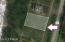 Lot 3 Waters Edge Dr, Hawley, PA 18428