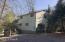 14 Pine Beach Rd, Hawley, PA 18428