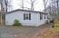105 Spruce Ct, Tafton, PA 18464