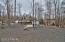 1175 Commanche Cir, Lake Ariel, PA 18436