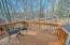 1144 Mustang Rd, Lake Ariel, PA 18436