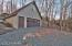 1206 Lakeview Dr, Lake Ariel, PA 18436