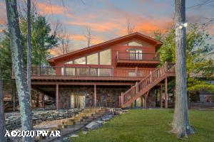 40 Glen Rd, Lake Ariel, PA 18436