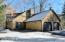 1011 Callicoon Rd, Damascus, PA 18415