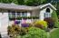 118 Willow Dr, Lords Valley, PA 18428