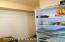1010 Mustang Rd, Lake Ariel, PA 18436