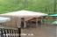 165 Rockway Rd, Lake Ariel, PA 18436