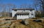 336 Maple Ridge Dr, Lords Valley, PA 18428
