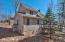 1034 Cheroquee Ter, Lake Ariel, PA 18436