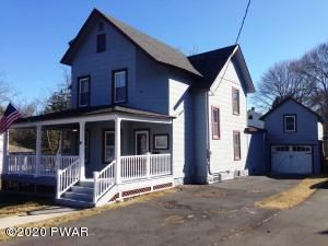 108 South St, Waymart, PA 18472