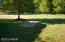 119 Hemlock Point Ct, Hawley, PA 18428