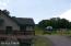 1568 Ridgeview Dr, Lake Ariel, PA 18436