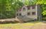 9 Dogwood Pl, Lake Ariel, PA 18436