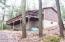 122 Laurel Trl, Greentown, PA 18426