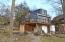 127 & 129 Cottage Lake Dr, Greentown, PA 18426