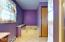 800 Remuda Dr, Lords Valley, PA 18842