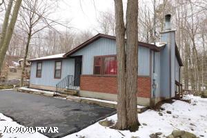416 Gate Rd, Lake Ariel, PA 18436