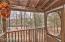 2522 Oak Cir, Lake Ariel, PA 18436