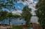 2151 Lakeview Drive East, Lake Ariel, PA 18436