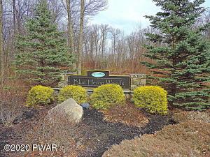 Lot #75 Blue Heron Way, Hawley, PA 18428