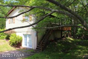 113 Ridgeview Dr, Lake Ariel, PA 18436