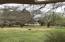 1005 Apache Ct, Lake Ariel, PA 18436