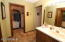 1227 Lakeview Dr, Lake Ariel, PA 18436
