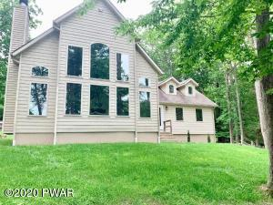 30 Vista Ct, Lakeville, PA 18438