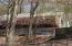 208 Laurel Ln, Greentown, PA 18426